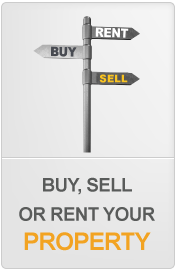 Buy Sell your property